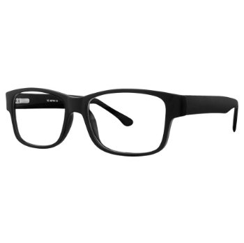 Value Metro Metro 33 Eyeglasses