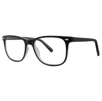 Value Metro Metro 35 Eyeglasses