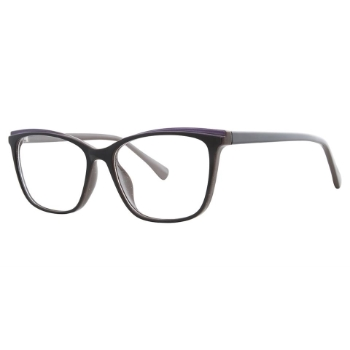 Value Metro Metro 45 Eyeglasses