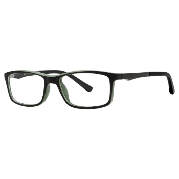 Value Metro Metro 46 Eyeglasses