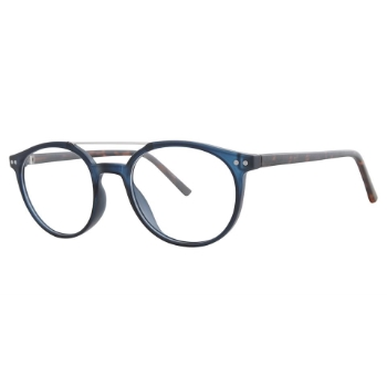 Value Metro Metro 47 Eyeglasses