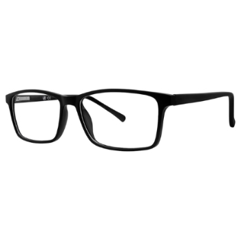Value Metro Metro 34 Eyeglasses