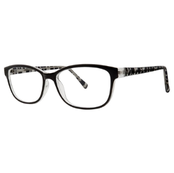 Value Metro Metro 36 Eyeglasses