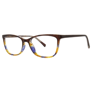 Value Metro Metro 40 Eyeglasses