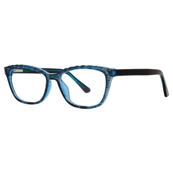 Value Metro Metro 42 Eyeglasses