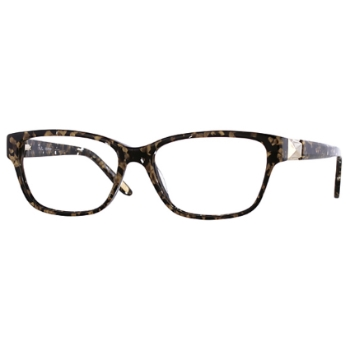 Mia Rae MIARAE COURTNEY Eyeglasses