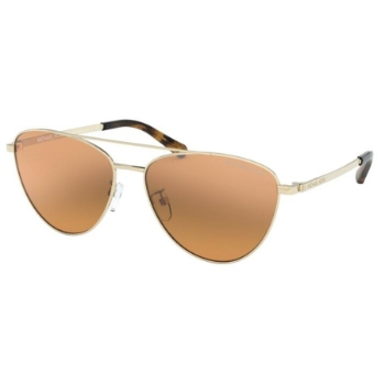 Michael Kors MK1056 BARCELONA Sunglasses