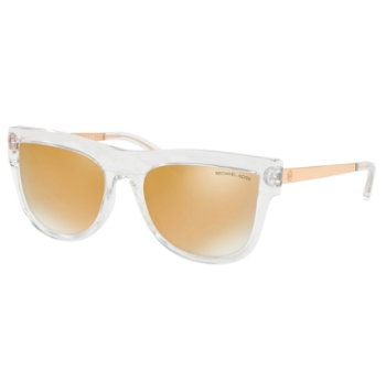 Michael Kors MK2073 ST. KITTS Sunglasses