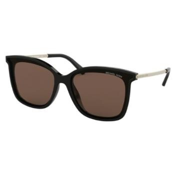 844ea75704c59 Michael Kors MK2079U ZERMATT Sunglasses