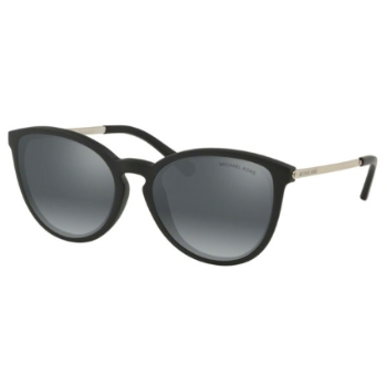 41f282bb8db04 Michael Kors MK2080U CHAMONIX Sunglasses