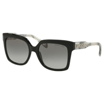 Michael Kors MK2082 CORTINA Sunglasses