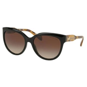 225ba98fd4 Michael Kors Semi-Cat-Eye Sunglasses