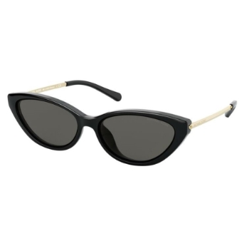 Michael Kors MK2109U PERRY Sunglasses