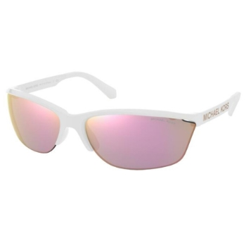Michael Kors MK2110 PLAYA Sunglasses