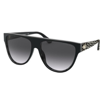 Michael Kors MK2111 BARROW Sunglasses