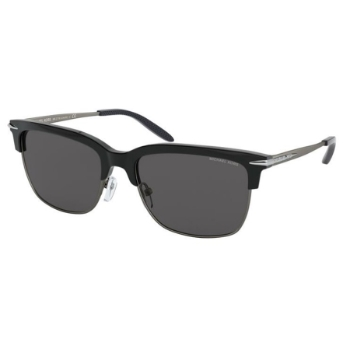 Michael Kors MK2116 LINCOLN Sunglasses