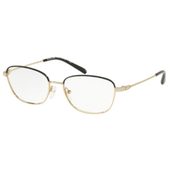 Michael Kors MK3027 KEY LARGO Eyeglasses