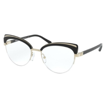 Michael Kors MK3036 NORWAY Eyeglasses