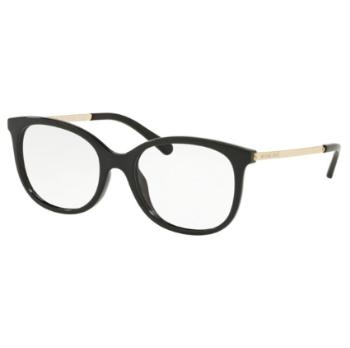 726383cb20 Michael Kors Plastic Eyeglasses