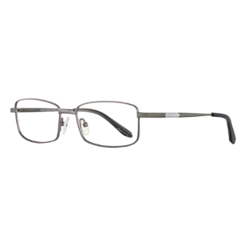 Michael Adams MA-619T Eyeglasses
