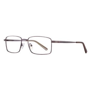 Michael Adams MA-620 Eyeglasses