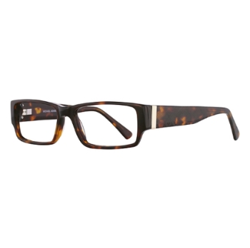 Michael Adams MA-621 Eyeglasses