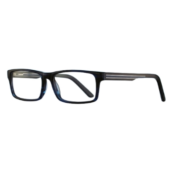 Michael Adams MA-622 Eyeglasses