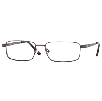 Michael Adams MA-615T Eyeglasses
