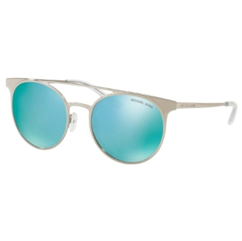 Michael Kors Mk1030 Grayton Sunglasses