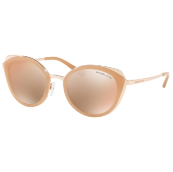 Michael Kors Mk1029 Charleston Sunglasses