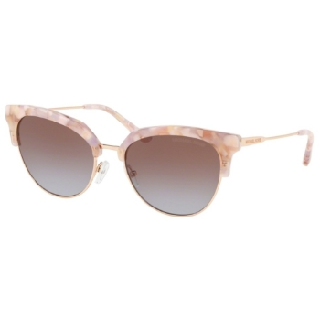 Michael Kors Mk1033 Savannah Sunglasses