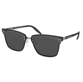 Michael Kors MK1051J BERLIN Sunglasses