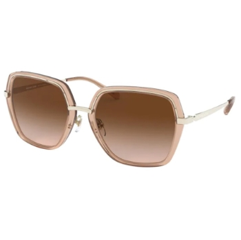 Michael Kors MK1075 NAPLES Sunglasses