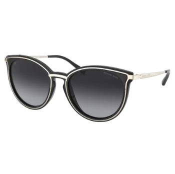 Michael Kors MK1077 BRISBANE Sunglasses