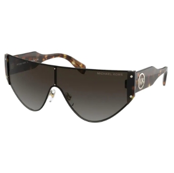 Michael Kors MK1080 PARK CITY Sunglasses