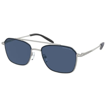 Michael Kors MK1086 PIERCE Sunglasses