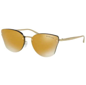 Michael Kors Mk2068 Sanibel Sunglasses