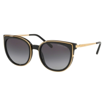 Michael Kors MK2089U BAL HARBOUR Sunglasses