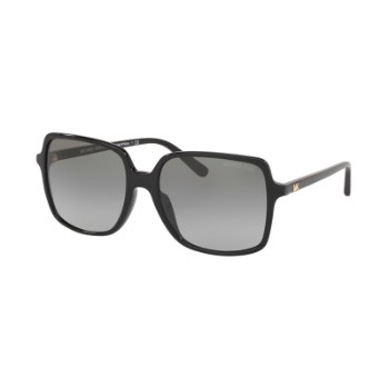 Michael Kors MK2098U ISLE OF PALMS Sunglasses