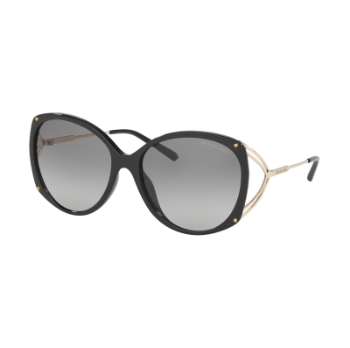 Michael Kors MK2099U MORRO BAY Sunglasses
