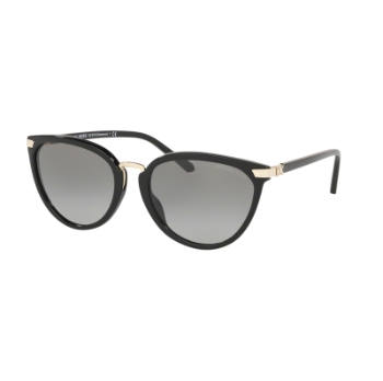Michael Kors MK2103 CLAREMONT Sunglasses