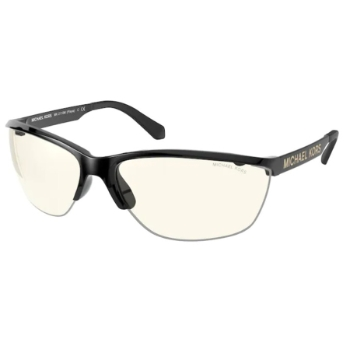 Michael Kors MK2110M PLAYA Sunglasses