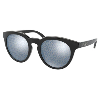 Michael Kors MK2117 MARC Sunglasses