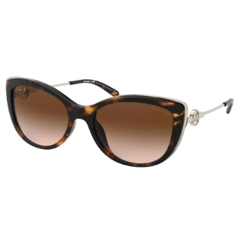 Michael Kors MK2127U SOUTH HAMPTON Sunglasses