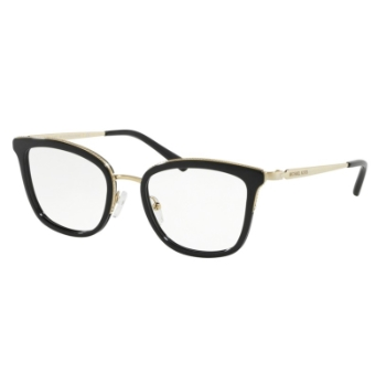 Michael Kors MK3032 COCONUT GROVE Eyeglasses