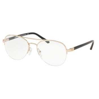 Michael Kors MK3033 KEY WEST Eyeglasses
