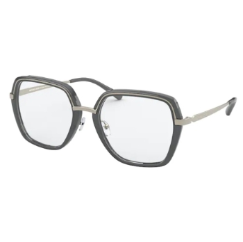 Michael Kors MK3045 POINT REYES Eyeglasses