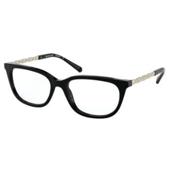 Michael Kors MK4065F MEXICO CITY Eyeglasses