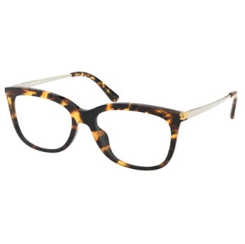Michael Kors MK4073U SEATTLE Eyeglasses