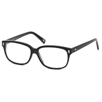 Michael Stars Enchant Eyeglasses